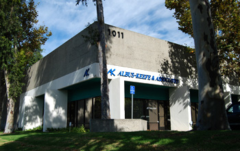 albus_keefe_headquarters